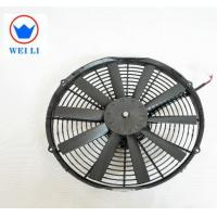 China 5000 Hours Life Time Bus AC Parts Air Conditioner Compressor FanFor Refrigerator Truck on sale