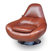 China office boss chairs,chaise lounge,office chair computer,eames office chair,manager chair on sale