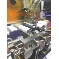 Buy cheap Stainless Steel Softgel Encapsulation Machine For Oval Oblong Shape Fish Oil / from wholesalers