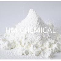 China White Powder Polymerization Catalyst / Potassium Acetate CAS 127-08-2 wholesale