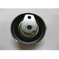 China Lacetti Daewoo Vehicle Transmission System , Tensioner Guide Pulley 9158004 wholesale