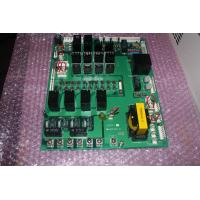 China J390917 noritsu 32 series processor control, minilab wholesale