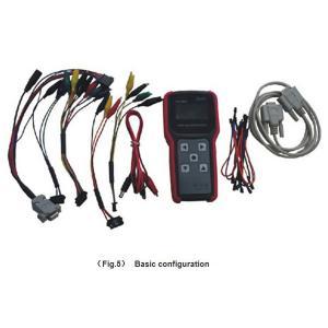 China 3055B SKS-3055B ECU Signal Generator Car Tuning Software For Auto ECU Repair wholesale