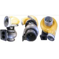 China John Deere Agricultural Silent Diesel Generator Parts S3A101 166414 1992 - 06 wholesale