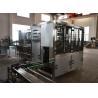 China 5 Gallon Water Barrel Filling Machine wholesale