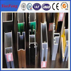 China Aluminum extrusion profiles aluminium profiles, aluminium extrusion greenhouse frame wholesale