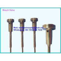 China F00RJ00375 bosch valve for bosch injector 0445120006 Spare Part F00R J00 375 wholesale