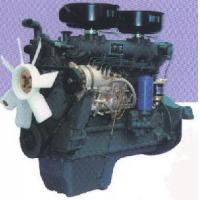 China Diesel Engine for Power Generator Use (R2100D, R2102D, R3105D, R3105ZD) on sale