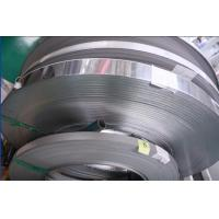 China 304L , 316L Stainless Steel Coils Hot Rolled Stainless Steel Coil wholesale