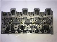 China 1003010-52E Cylinder head wholesale