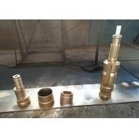 China ODEX115 -DHD340 Overburden Casing Drilling System 140mm Casing Outer Diameter wholesale