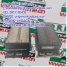China ABB DSQC 3HAB2207-1/3           NEW+ORNIGNAL+ONE YEAR WARRANTY wholesale