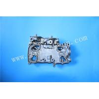 China 04298081 Oil cooled housing wholesale
