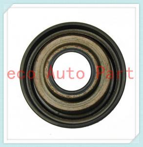 Quality Auto CVT Transmission 01J Primary Shaft Sensor wheel Fit for AUDI VW for sale