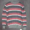 China Cashmere Mens Wool Sweaters Shirt  warm-keeping , fine knit coat wholesale