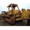 Buy cheap Used Caterpillar Bulldozer D8K from wholesalers