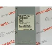 China Foxboro P0916NG TERMINATION ASSEMBLY FBM242 2TIER COMPRESSION wholesale