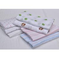 China Comfortable Warm Baby Swaddle Blankets Baby Sleeping Bag For Stroller wholesale