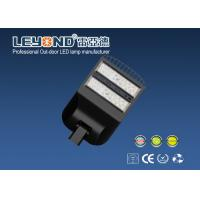 Buy cheap 2700K-6500K 160Lm/w LED Street Lighting120W With CE ROHS CB Certification from wholesalers
