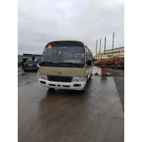China used cars Good condition Japan made used microbus second hand minibus for sale wholesale