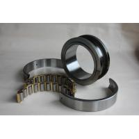 China 01 BCPN 200mm GREX china long speed life time split self aligning ball bearing  manufacturers wholesale