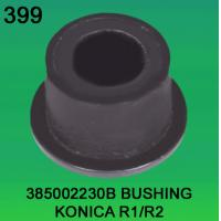 China 385002230B / 3850 02230B BUSHING FOR KONICA R1/R2 minilab wholesale