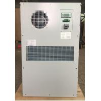 China 2000W Energy Saving  DC Cabinet Air Conditioner RS485 Communication Through MODBUS Protocol wholesale
