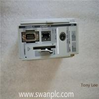 China 100%New Sale 1336-BDB-SP75D 1336-R1-SP4A  spare part  in stock + 1 year warranty on sale