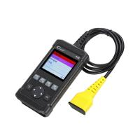 Quality Launch CReader 519 OBD2 Code Reader Read Vehicle Information Diagnostic Tools for sale