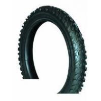 Buy cheap Bicycle Tyres, Bike Tires from wholesalers