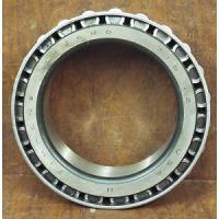 China 1 NEW TIMKEN 47686 ROLLER BEARING NNB *MAKE OFFER*        all items heavy equipment parts wholesale