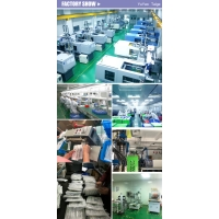 China Yuyao Taige Livestock Products Factoryfor sale