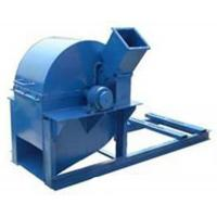 China China Coal ISO approval wood chipping machine wood chipper machine wholesale