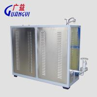 China Customized Thermal Fluid (hot oil) Electric Heater up to 320 C wholesale