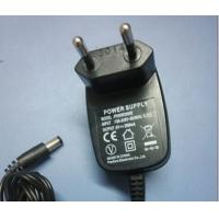 China Small Size Wall Mount Power Adapter Wide Range Input For General I.T.E wholesale