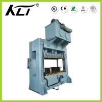 China CE YH27-315T H Frame Hydraulic Deep Drawing Press With  Safety standards , Making pot , Cookware wholesale