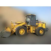 China LW500KL Wheel Loader wholesale