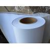 China car wrap printed vinyl /print media,car sticker wholesale
