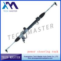 China Pinion Gears Power Steering Rack For D - MAX 2WD OEM 8 - 97944520 - 0 LHD wholesale