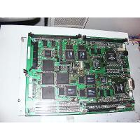 China noritsu 3011 minilab image processor pcb wholesale