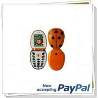 China Beetle Style Dual Sim Card Dual Standby, Bluetooth Fm Function Mobile wholesale