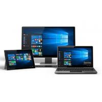 Quality Microsoft Windows 10 Home Genuine Online Activation OEM Product Key 32/64 - bit for sale