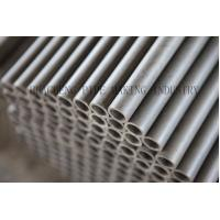 China WT 1 - 16mm / 4130 Seamless Steel Tubes and welded aircraft Tubing Chrome - Molybdenum wholesale