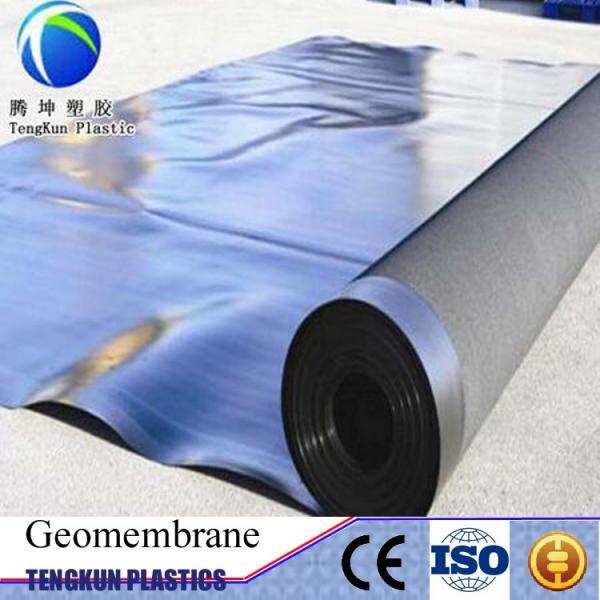 Polyethylene pond liner images images of polyethylene for Pond liner material
