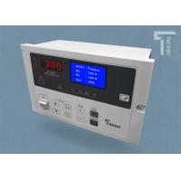 China Auto Tension Controller feedback Two Reel Control With Tension Loadcells ST-3600 magentic powder controller wholesale