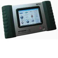 China 2014 factory price Autoboss V30 Auto Scanner wholesale