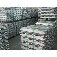 China MgY Ingot Magnesium Rare Earth Alloy For Elevated And High Temperatures wholesale