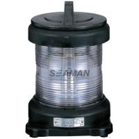 Buy cheap Full Plastic SIngle Deck Marine Navigation Lights CXH Series All Round Light IP56 from wholesalers