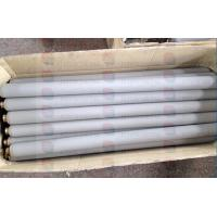 China High Temperature Gas Filtration by gas filter wholesale