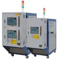 China Special mold temperature controllers for compression casting wholesale